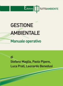 gestione_ambientale_home