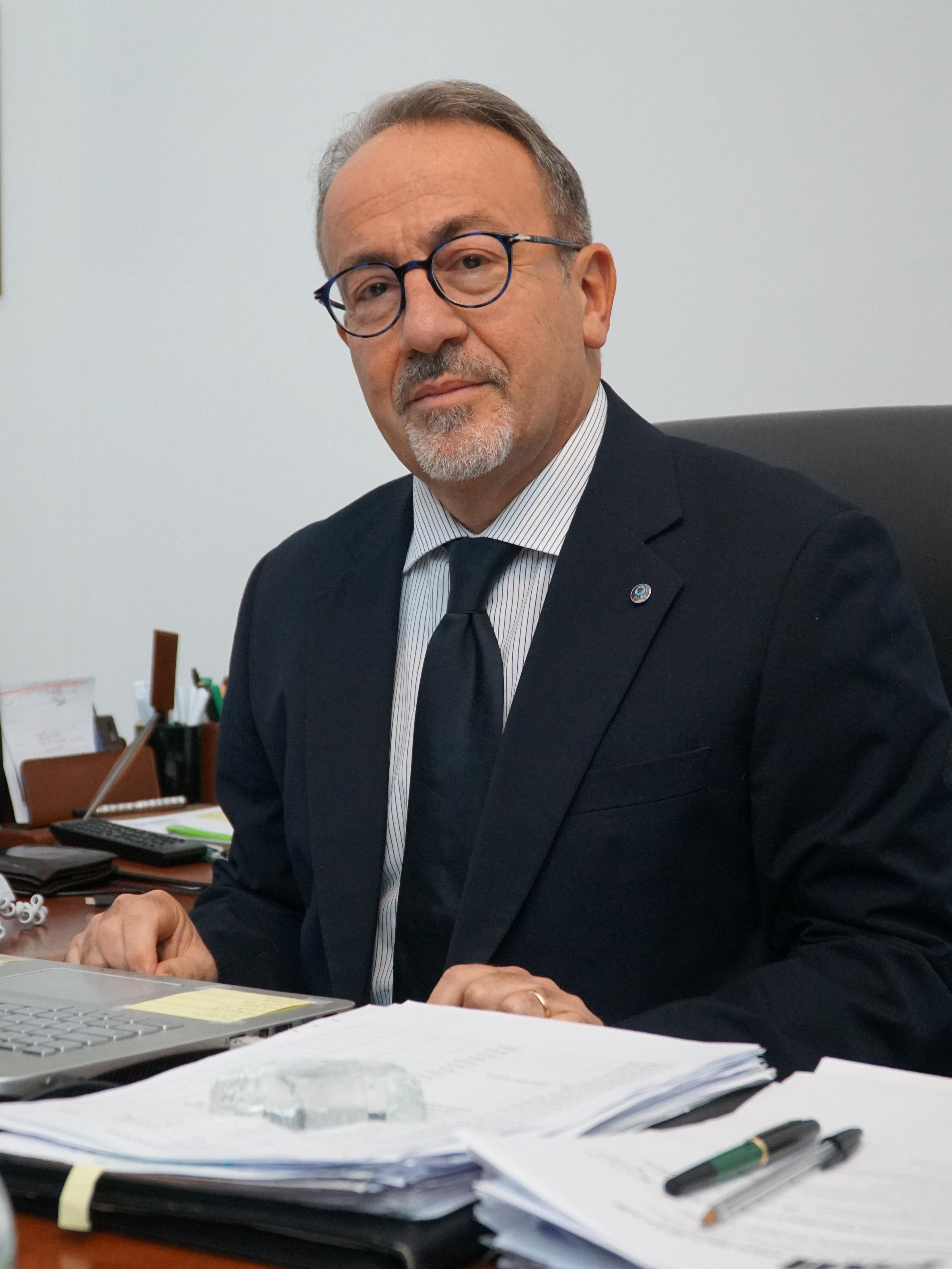 Stefano Maglia - TuttoAmbiente