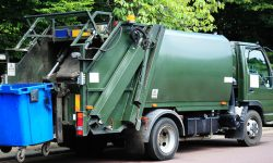 rifiuti_camion