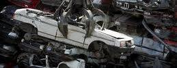 rottamazione-veicoli
