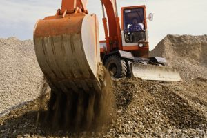 Corso terre e rocce da scavo a Bologna