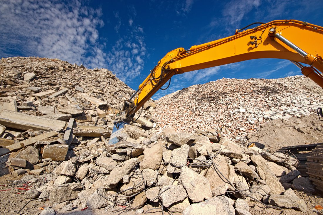 terre-e-rocce