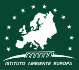 logo-istituto-ambiente-europa
