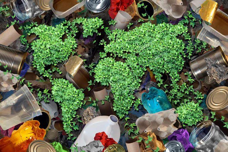 rifiuti-produttore