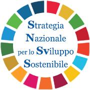logo_snsvs_1