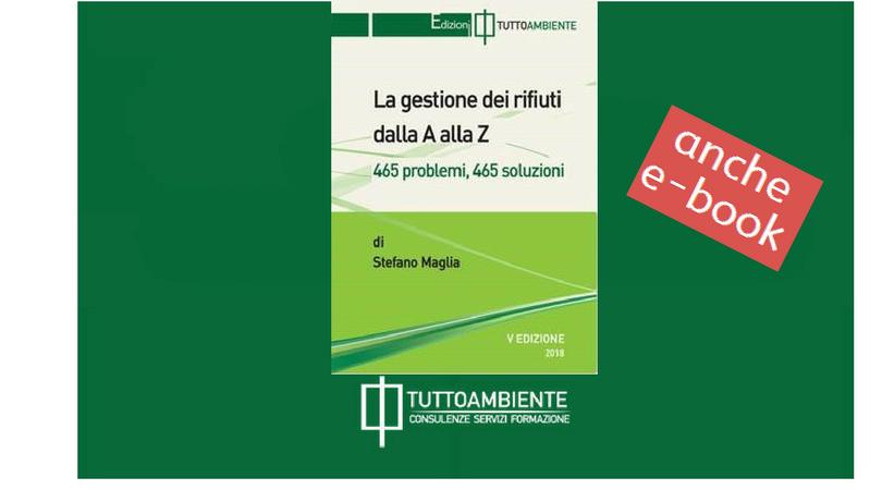 gestione-degli-aspetti-ambientali-dimpresa-2