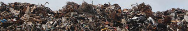 rifiuti-gestione-dichiarazione-mud