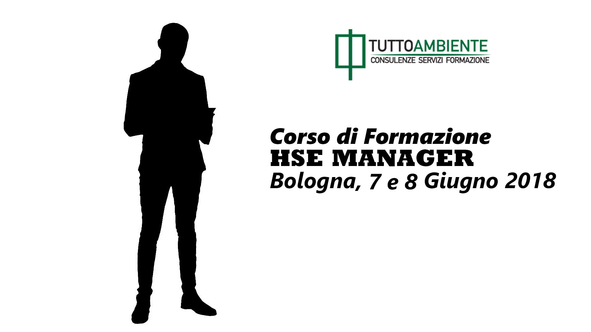 hse-manager-corso