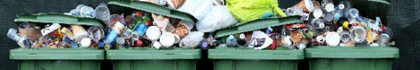 cassonetti-rifiuti