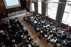 workshop-milano-2018