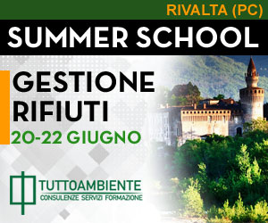 banner300x250-summerschool