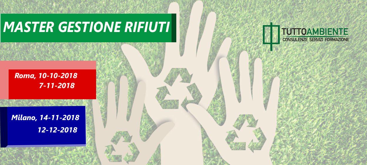 servizio-gestione-rifiuti2-1