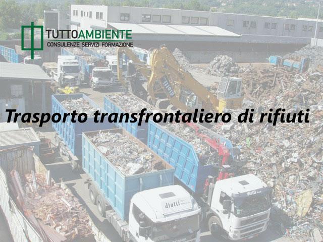 trasporto-rifiuti-tempi-di-guida-e-pause-circolare-ministero-del-lavoro-e-delle-politiche-sociali762012-prot-n-370010651