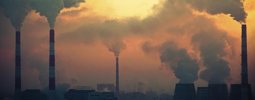 registro-emissioni-atmosferiche-imprese