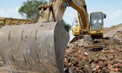 rifiuti-da-costruzioni