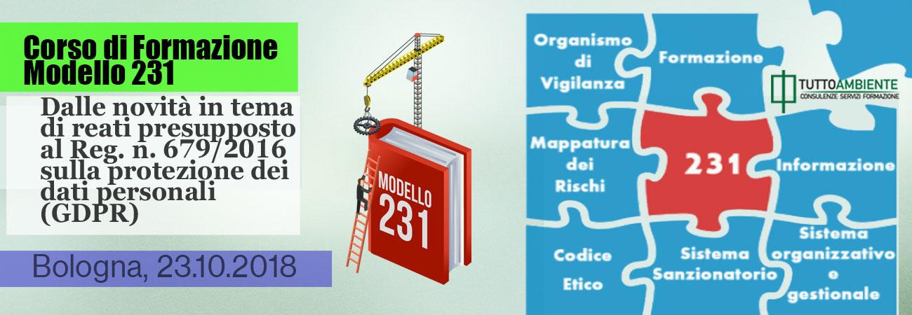 banner-costruire-mod231