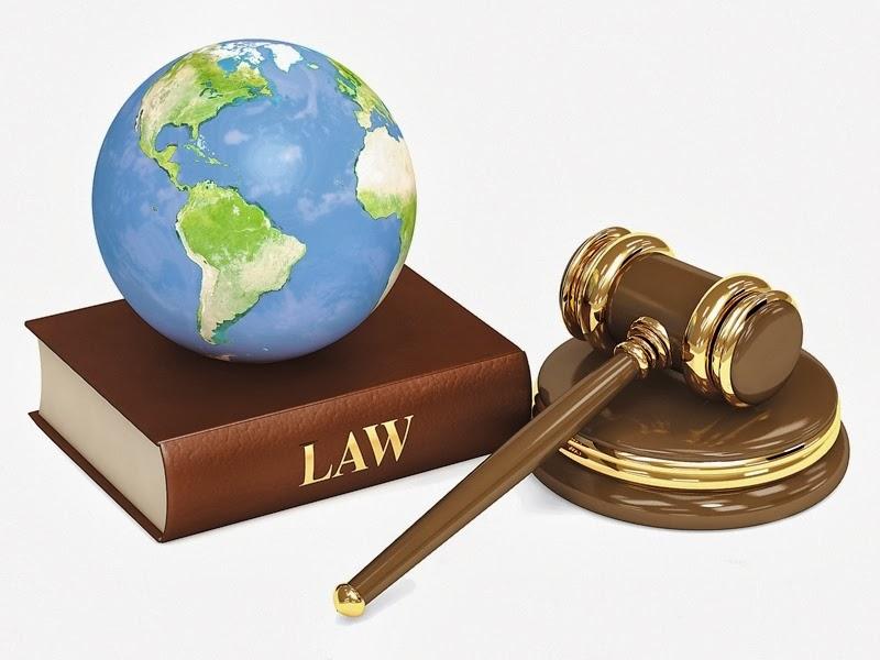 Il diritto ambientale si dibatte nelle aule di tribunale