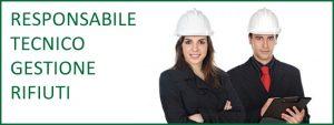 responsabile-tecnico-gestione-rifiuti