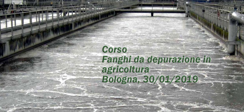 fanghi-depurazione-thegem-blog-default
