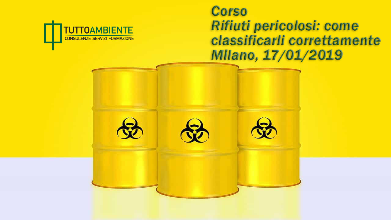 rifiuti-pericolosi-1