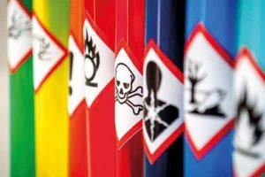 sostanze_pericolose