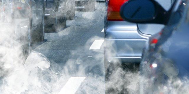 traffico-auto-inquinamento-01