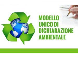 modello_unico_dichiarazione_ambientale