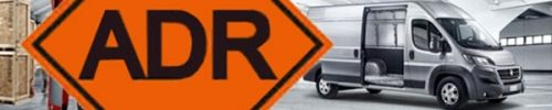 trasportiadr-normativa