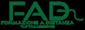 logo_fad_noschermo