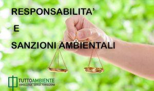 img_0012_diritto_01