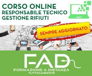 corso-online-rtgr
