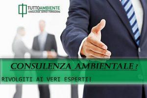 studio-bergamini-consulenza-aziendale