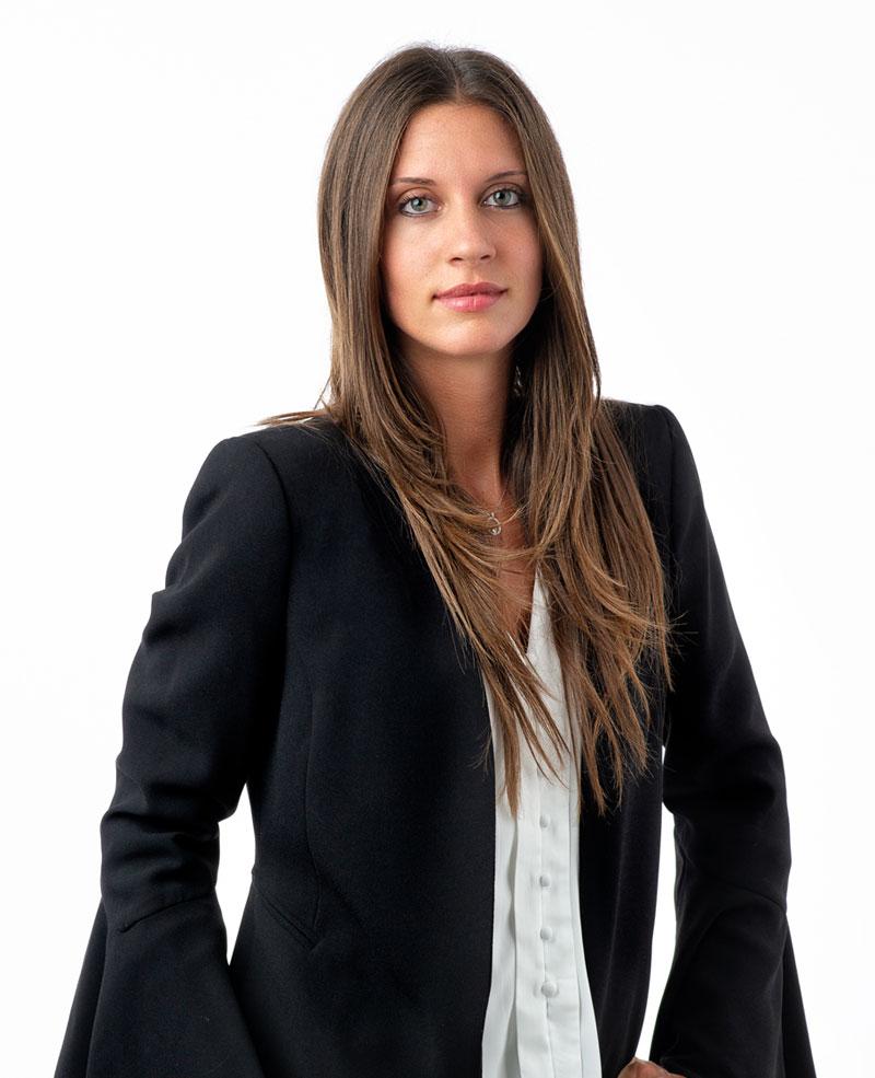 Alessandra Corrù TuttoAmbiente