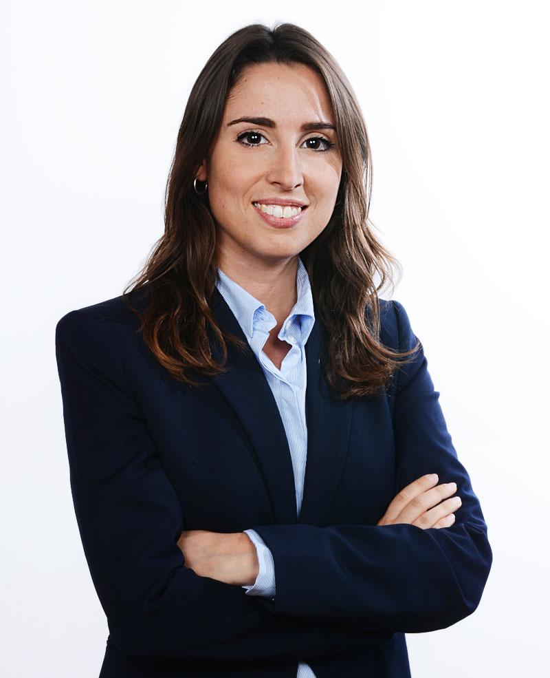 Elena Mussida Tuttoambiente