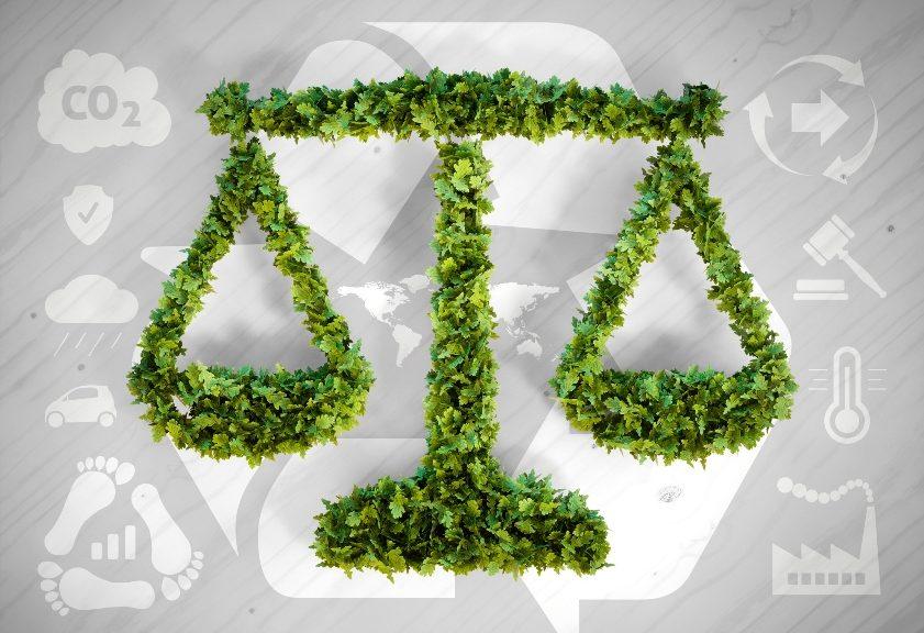 diritto-ambientale-841x576