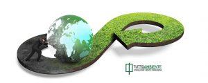 circular-economy-manager