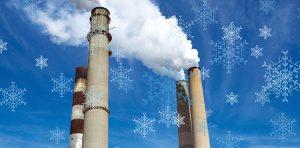 industria-emissioni-750x370