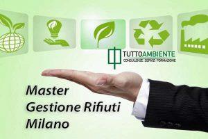 gestione_rifiuti_ipsoa