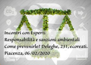 diritto-ambientale