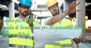 responsabile-tecnico-rifiuti-formazione-1215x640