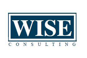 logo-wise-senza-scritte
