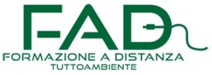 logo_fad