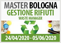 waste_manager_bologna