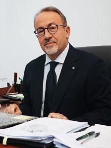 Stefano Maglia TuttoAmbiente assistenza ambientale a distanza
