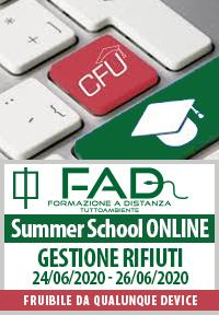 banner_summer_online_lungo
