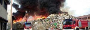 direttore-tecnico-impianti-rifiuti