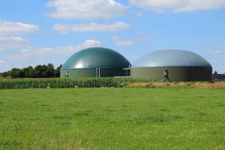 impianti-biogas