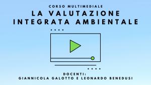 corso-multimediale-la-valutazione-integrata-ambientale