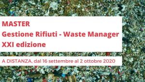 gestione-rifiuti-waste-manager-xxi-edizione-a-distanza-dal-16-settembre-al-2-ottobre-2020-1
