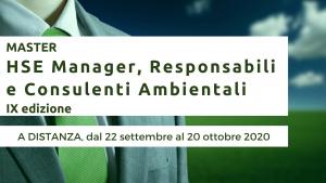 gestione-rifiuti-waste-manager-xxi-edizione-a-distanza-dal-16-settembre-al-2-ottobre-2020-2